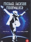 Bekijk details van Moonwalker