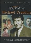 Bekijk details van The fantastic world of Michael Crawford