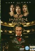 Bekijk details van Immortal beloved