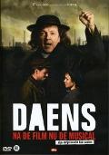 Bekijk details van Daens