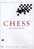 Bekijk details van Chess
