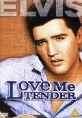 Bekijk details van Love me tender