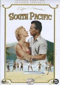 Bekijk details van South Pacific