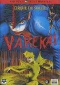Bekijk details van Varekai