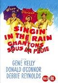 Bekijk details van Singin' in the rain