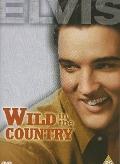Bekijk details van Wild in the country