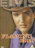 Bekijk details van Flaming star