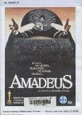 Bekijk details van Amadeus