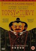 Bekijk details van Topsy-Turvy