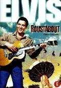 Bekijk details van Roustabout