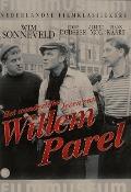 Bekijk details van Het wonderlijke leven van Willem Parel