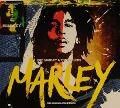 Bekijk details van Marley