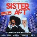 Bekijk details van Sister act