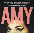 Bekijk details van Amy