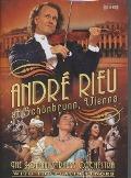 Bekijk details van André Rieu at Schönbrunn, Vienna