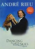 Bekijk details van Dancing through the skies