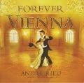 Bekijk details van Forever Vienna