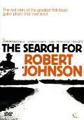 Bekijk details van The search for Robert Johnson