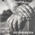 Bekijk details van Blues of desperation