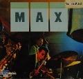 Bekijk details van Max