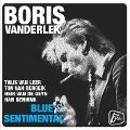 Bekijk details van Blue & sentimental