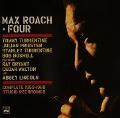 Bekijk details van Max Roach + Four