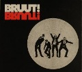 Bekijk details van Bruut!