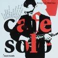 Bekijk details van Cafe solo