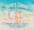 Bekijk details van Oliver's cinema