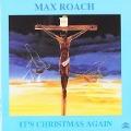 Bekijk details van It's christmas again