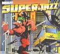 Bekijk details van Superjazz