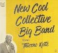 Bekijk details van New Cool Collective Big Band featuring Thierno Koite