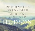 Bekijk details van Hudson