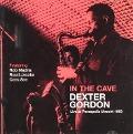 Bekijk details van In the cave