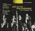 Bekijk details van Jazz at the Concertgebouw