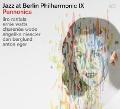 Bekijk details van Jazz at Berlin Philharmonic IX