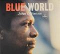 Bekijk details van Blue World
