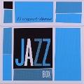 Bekijk details van Jazz box