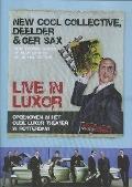 Bekijk details van Live in Luxor