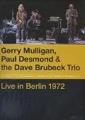 Bekijk details van Live in Berlin 1972