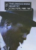 Bekijk details van At Salle Pleyel, Paris, 1969