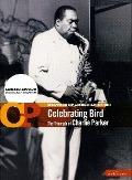 Bekijk details van Celebrating Bird