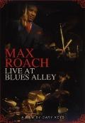 Bekijk details van Live at Blues Alley