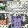 Bekijk details van The be bop legends