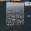 Bekijk details van Angel city
