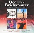 Bekijk details van Dee Dee Bridgewater