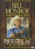Bekijk details van Father of blue grass music