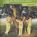 Bekijk details van Diana Ross presents The Jackson 5