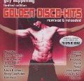 Bekijk details van Golden disco-hits (gay happening)