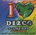 Bekijk details van I love Disco Diamonds collection